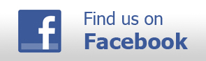 Follow Swansea MAD on Facebook